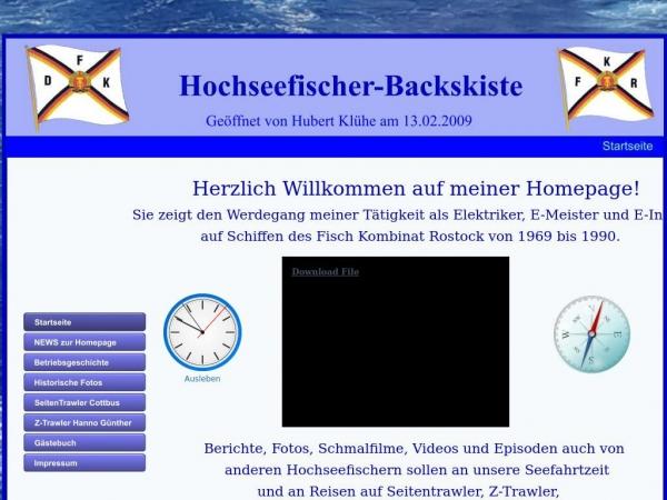 hochseefischer-backskiste.de