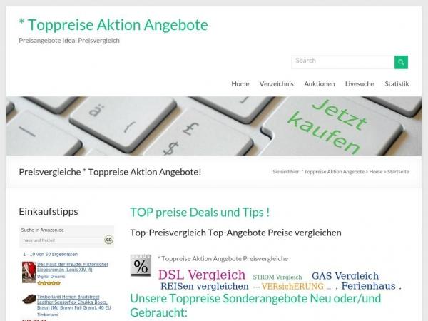 toppreise.net